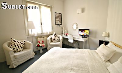 Image 1 furnished 2 bedroom Apartment for rent in Florence, Florence