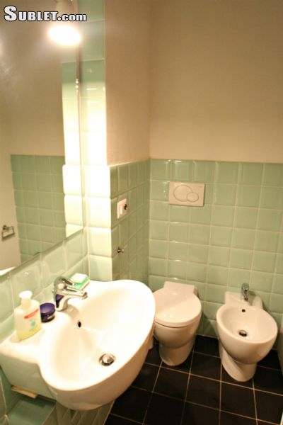 Image 10 furnished 2 bedroom Apartment for rent in Florence, Florence