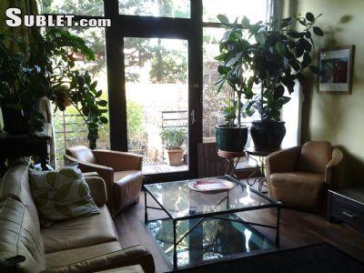 Image 1 furnished 2 bedroom Loft for rent in Clamart, Hauts-De-Seine