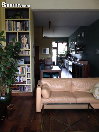 Image 3 furnished 2 bedroom Loft for rent in Clamart, Hauts-De-Seine