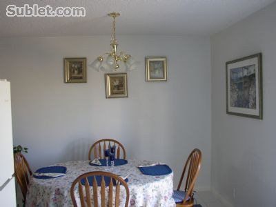 Image 3 furnished 1 bedroom Apartment for rent in Grand Bahamas Island, Bahamas