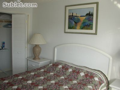Image 5 Furnished 1 bedroom Apartment for rent in Grand Bahamas Island, Bahamas