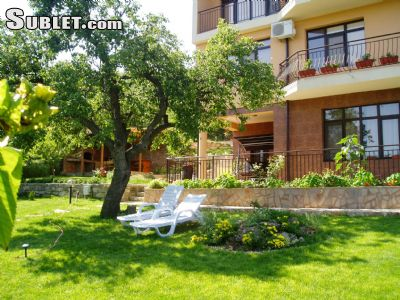Image 1 furnished 5 bedroom House for rent in Varna, Varna