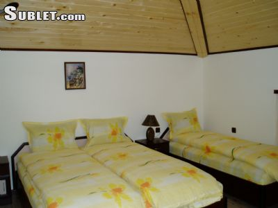 Image 4 furnished 5 bedroom House for rent in Varna, Varna