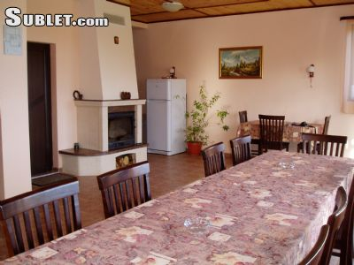 Image 6 furnished 5 bedroom House for rent in Varna, Varna
