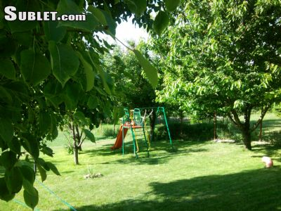 Image 7 furnished 5 bedroom House for rent in Varna, Varna