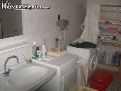 Image 3 Furnished room to rent in Landstuhl, Kaiserslautern 1 bedroom Dorm Style