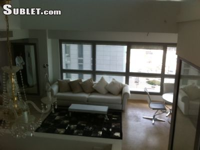 Image 3 either furnished or unfurnished 2 bedroom Apartment for rent in Tel Aviv-Yafo, Tel Aviv