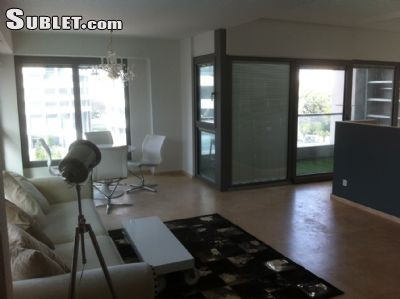 Image 5 either furnished or unfurnished 2 bedroom Apartment for rent in Tel Aviv-Yafo, Tel Aviv