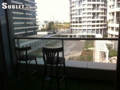 Image 6 either furnished or unfurnished 2 bedroom Apartment for rent in Tel Aviv-Yafo, Tel Aviv