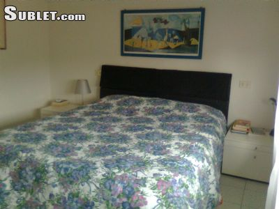 Image 1 furnished 2 bedroom Apartment for rent in Viareggio, Lucca