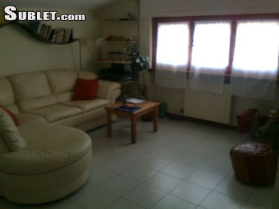 Image 4 furnished 2 bedroom Apartment for rent in Viareggio, Lucca