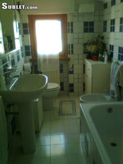 Image 5 furnished 2 bedroom Apartment for rent in Viareggio, Lucca