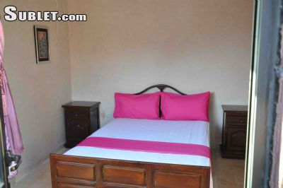 Image 2 furnished 2 bedroom Apartment for rent in Marrakech, Morocco