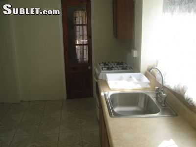 Image 1 furnished 2 bedroom Apartment for rent in Young Island, Saint Vincent Grenadines