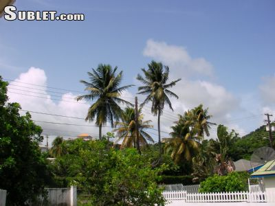 Image 5 furnished 2 bedroom Apartment for rent in Young Island, Saint Vincent Grenadines