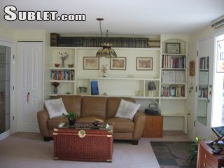 Image 3 furnished 1 bedroom Apartment for rent in Maple Ridge, Vancouver Area