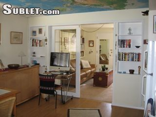 Image 4 furnished 1 bedroom Apartment for rent in Maple Ridge, Vancouver Area