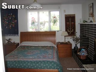Image 5 furnished 1 bedroom Apartment for rent in Maple Ridge, Vancouver Area