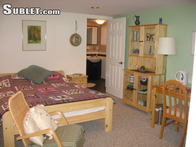 Image 6 furnished 1 bedroom Apartment for rent in Maple Ridge, Vancouver Area