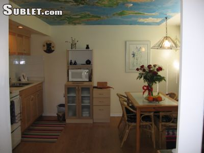 Image 7 furnished 1 bedroom Apartment for rent in Maple Ridge, Vancouver Area