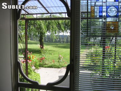 Image 9 furnished 1 bedroom Apartment for rent in Maple Ridge, Vancouver Area