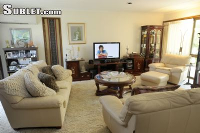 Image 2 Furnished room to rent in Stanthorpe, Southern Queensland 3 bedroom House
