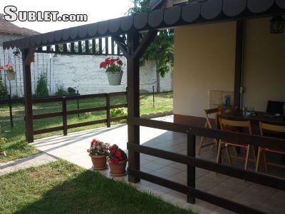 $1090 2 Arad, West Romania