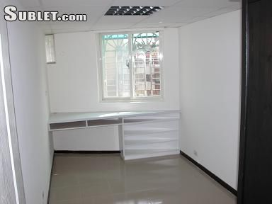 Image 1 furnished Studio bedroom Apartment for rent in Da an, Taipei City