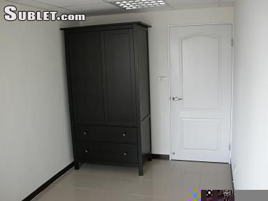 Image 2 furnished Studio bedroom Apartment for rent in Da an, Taipei City
