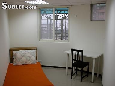 Image 3 furnished Studio bedroom Apartment for rent in Da an, Taipei City