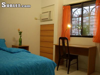 Image 6 furnished Studio bedroom Apartment for rent in Da an, Taipei City