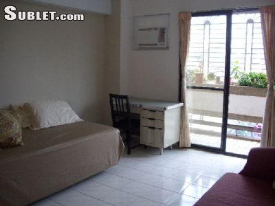 Image 7 furnished Studio bedroom Apartment for rent in Da an, Taipei City