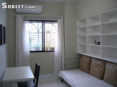 Image 8 furnished Studio bedroom Apartment for rent in Da an, Taipei City