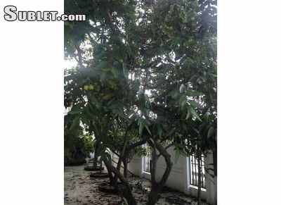 Image 2 furnished 1 bedroom Apartment for rent in Salitre, Guayas