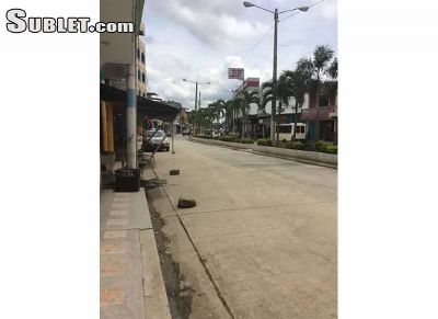 Image 3 furnished 1 bedroom Apartment for rent in Salitre, Guayas