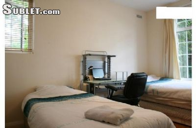 Image 9 furnished 2 bedroom Apartment for rent in Mill Hill, Barnet