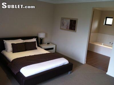 Image 3 furnished 3 bedroom Apartment for rent in Mandurah, Peel