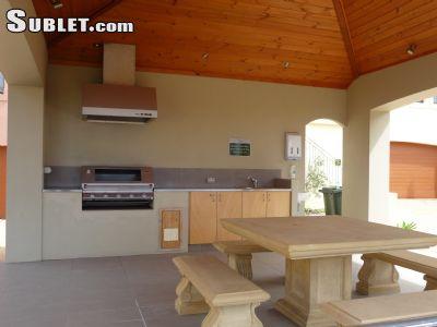 Image 4 furnished 3 bedroom Apartment for rent in Mandurah, Peel