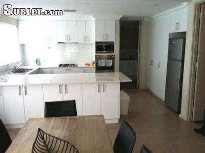Image 6 furnished 3 bedroom Apartment for rent in Mandurah, Peel