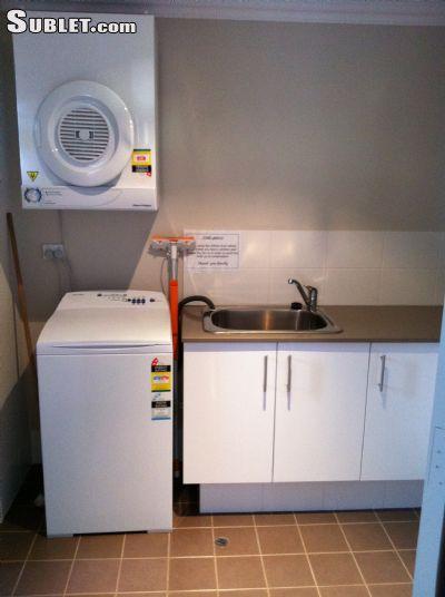 Image 7 furnished 3 bedroom Apartment for rent in Mandurah, Peel
