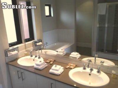 Image 9 furnished 3 bedroom Apartment for rent in Mandurah, Peel