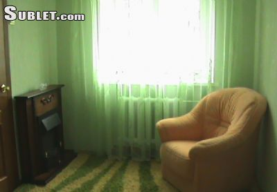 Image 6 furnished 1 bedroom Apartment for rent in Mahilyow, Mahilyow