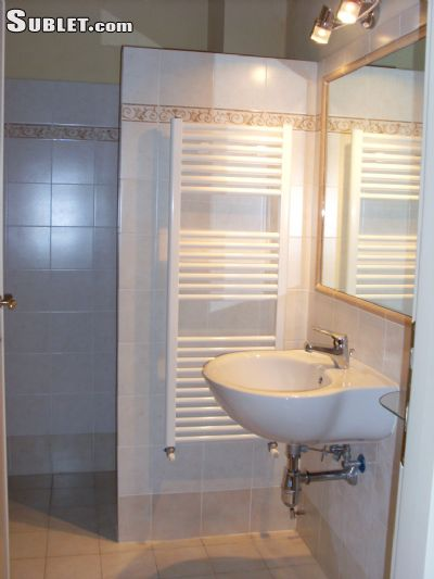 Image 10 furnished 1 bedroom Apartment for rent in Impruneta, Florence