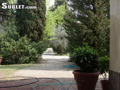 Image 4 furnished 1 bedroom Apartment for rent in Impruneta, Florence