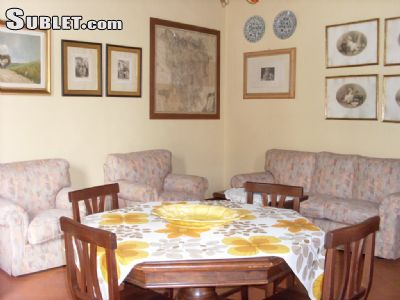 Image 6 furnished 1 bedroom Apartment for rent in Impruneta, Florence