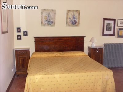 Image 7 furnished 1 bedroom Apartment for rent in Impruneta, Florence
