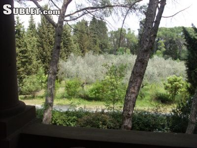 Image 10 furnished Studio bedroom Apartment for rent in Impruneta, Florence