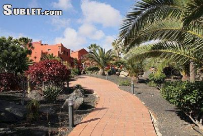 Image 9 furnished 2 bedroom Apartment for rent in Santa Coloma de Gramenet, Fuerteventura Island