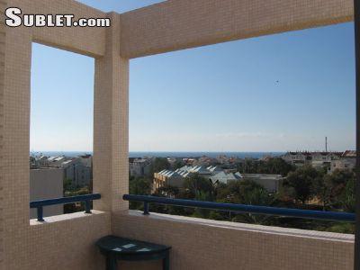 Image 3 furnished 3 bedroom Apartment for rent in Netanya, Central Israel